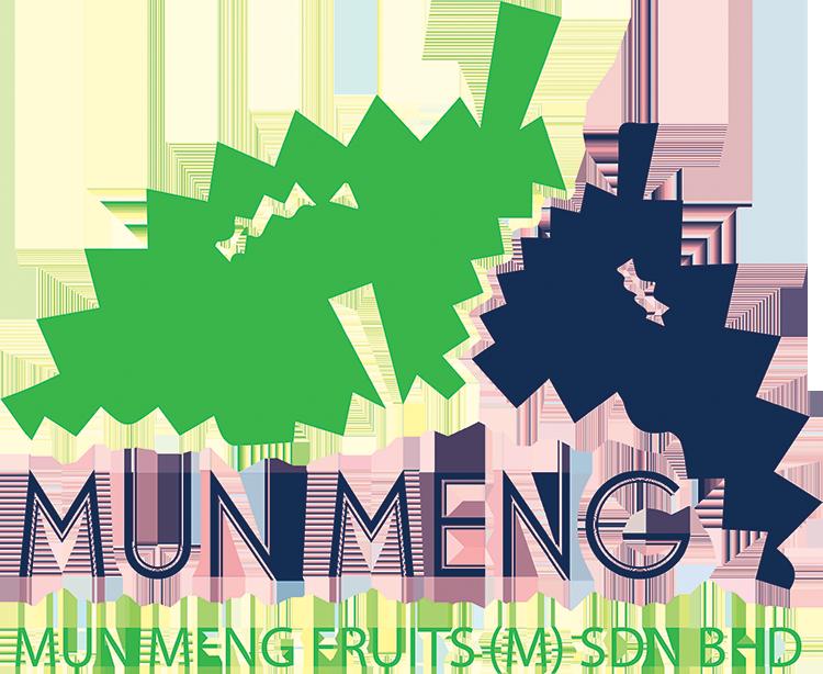 Mun Meng Fruits